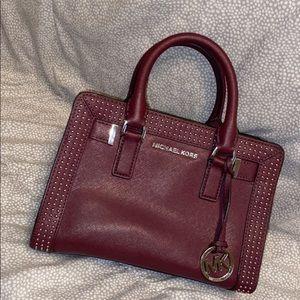Micheal Kors Handbag !